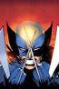 All-New Wolverine Vol 1 1 Textless.jpg