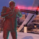 Allan (Earth-1048) from Marvel's Spider-Man Miles Morales 001.jpg