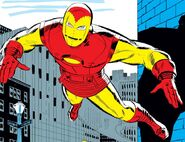 Anthony Stark (Earth-616) from Tales of Suspense Vol 1 54 001