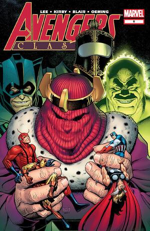 Avengers Classic Vol 1 6.jpg