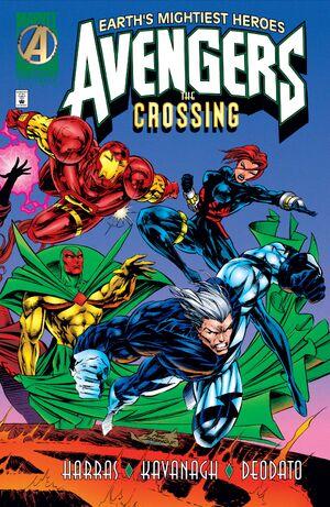 Avengers The Crossing Vol 1 1.jpg