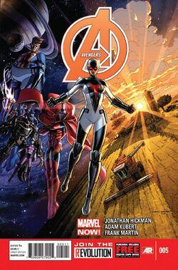 Avengers Vol 5 5.jpg