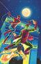Avengers Vol 8 16 Spider-Man Villains Variant Textless.jpg