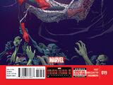 Avenging Spider-Man Vol 1 19