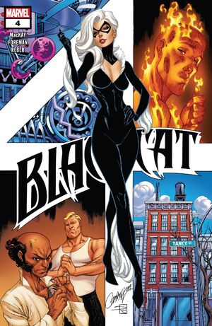 Black Cat Vol 1 4.jpg