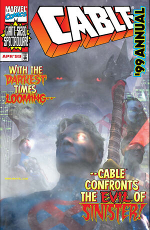 Cable Annual Vol 1 1999.jpg