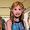 Callie Betto (Earth-616)