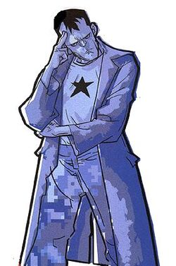 Captain (Nextwave) (Earth-616) from Nextwave Vol 1 4 001.jpg
