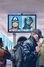 Captain America Vol 9 13 Textless