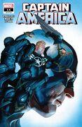 Captain America Vol 9 14