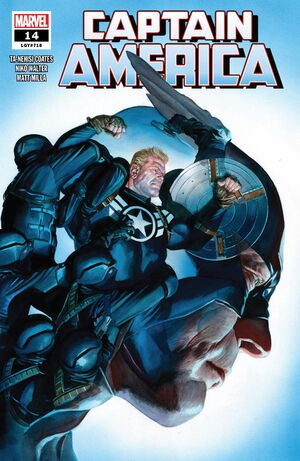 Captain America Vol 9 14.jpg