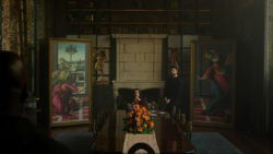 Carbone Crime Family (Earth-199999) from Marvel's Luke Cage Season 2 13.png