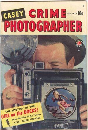Casey Crime Photographer Vol 1 1.jpg