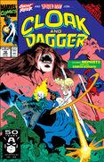 Cloak and Dagger Vol 3 18