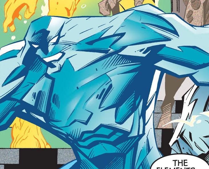 Cobalt (Element) (Earth-616)