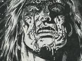 Conan (Earth-TRN672)