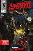 Daredevil (IT) Vol 1 87