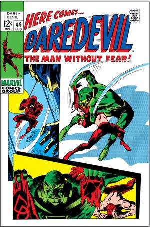 Daredevil Vol 1 49.jpg