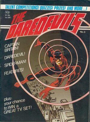 Daredevils Vol 1 3.jpg