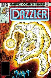 Dazzler Vol 1 18.jpg