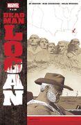 Dead Man Logan Vol 1 7