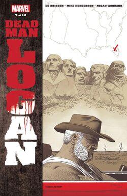 Dead Man Logan Vol 1 7.jpg
