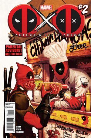 Deadpool Kills Deadpool Vol 1 2.jpg