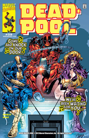 Deadpool Vol 3 39.jpg