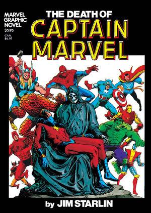 Death of Captain Marvel Vol 1 1.jpg