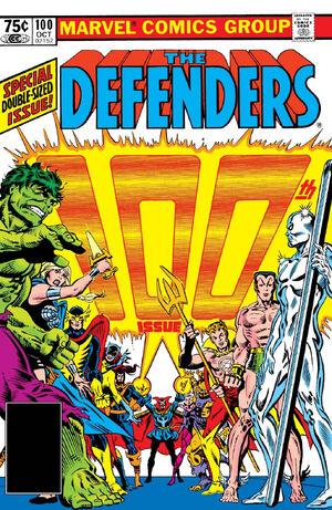 Defenders Vol 1 100.jpg