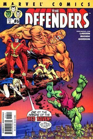 Defenders Vol 2 6.jpg