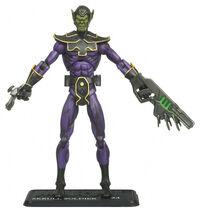 Deviant Skrulls from Marvel Universe (Toys) Series 2 Wave IX 0001.jpg