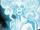 Doniva (Earth-616)