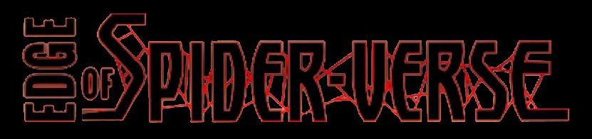 Edge of Spider-Verse Vol 1