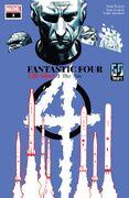 Fantastic Four Life Story Vol 1 3