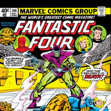 Fantastic Four Vol 1 206.jpg