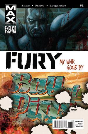 Fury MAX Vol 1 6.jpg