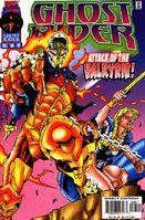 Ghost Rider Vol 3 80