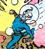 Goofball (Earth-89923)