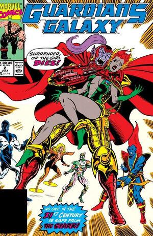 Guardians of the Galaxy Vol 1 2.jpg
