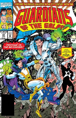 Guardians of the Galaxy Vol 1 47.jpg