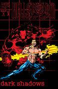 Hellstorm Prince of Lies Vol 1 4