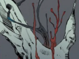 Grendel (Klyntar) (Tierra-616)