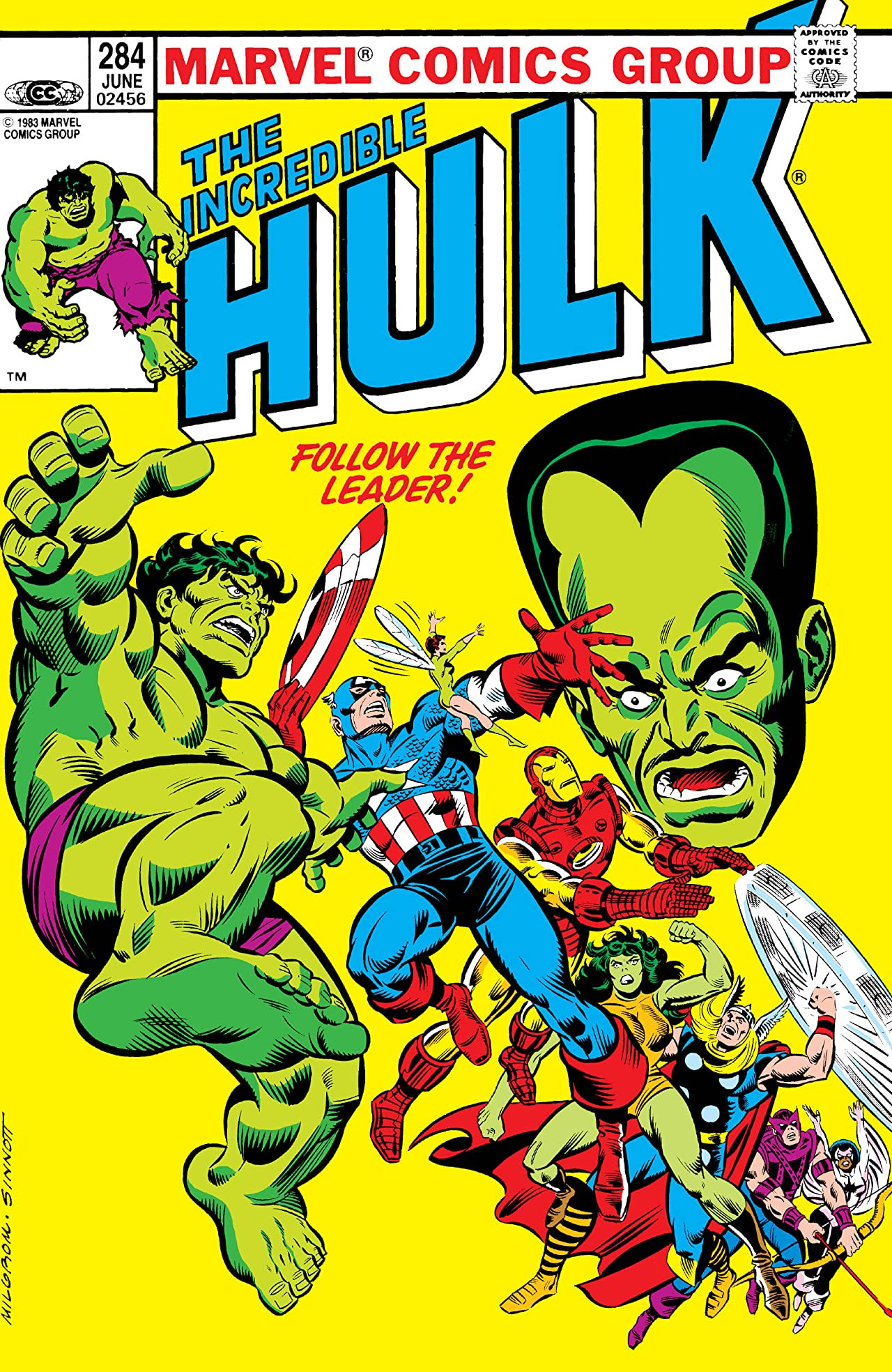 Incredible Hulk Vol 1 284.jpg