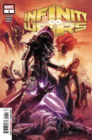 Infinity Wars Vol 1 1.jpg