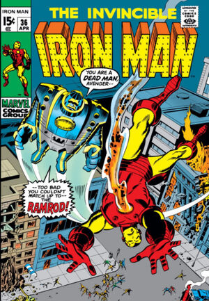 Iron Man Vol 1 36.jpg