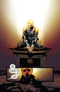 James Howlett (Earth-807128) discovers what became of his counterpart from Old Man Logan Vol 2 4