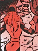 Jean Grey (Earth-982)