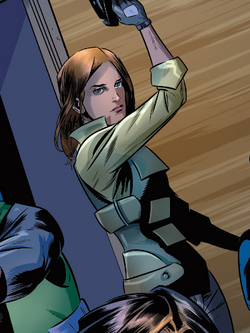 Jemma Simmons (Earth-616) SHIELD Vol 3 9.png