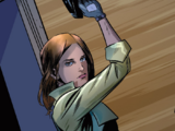 Jemma Simmons (Earth-616)